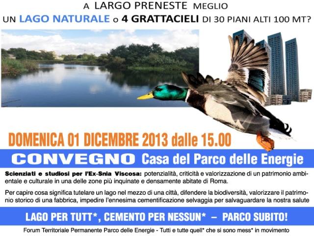 CONVEGNODOMENICA20131201